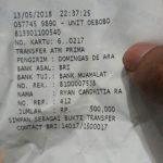 IMG-20180514-WA0000.jpg