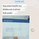 Screenshot_2018-05-13-22-58-20.jpg