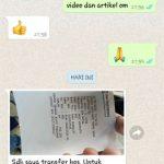 Screenshot_2018-06-14-12-50-22.jpg